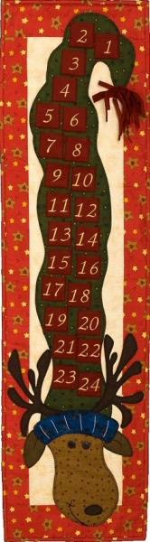 advent-kalendar-kurzysitia