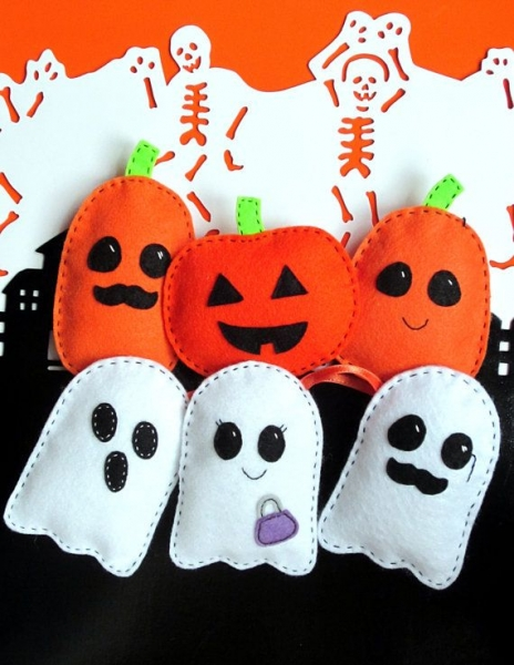 10+1-napadov-halloween-kurzy-sitia (2)