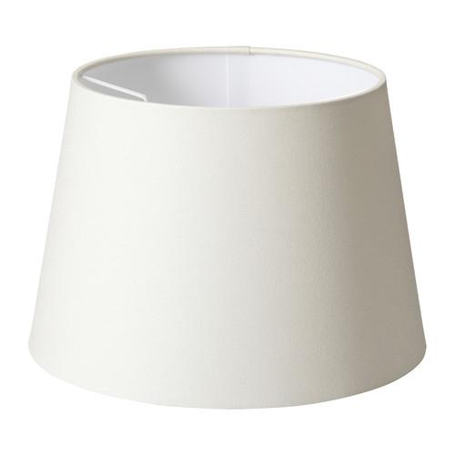 tienidlo-lampy