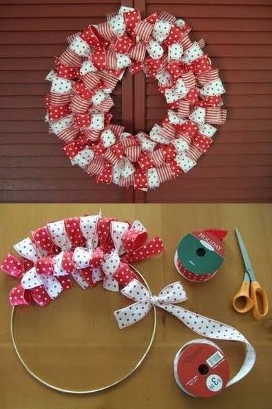 ozdoba-na-dvere-vianoce-advent-kurzy-sitia (2)