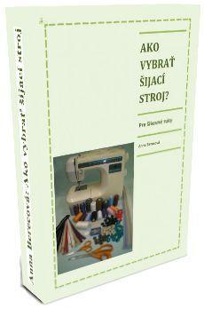 e-kniha-webstranka-box-biela