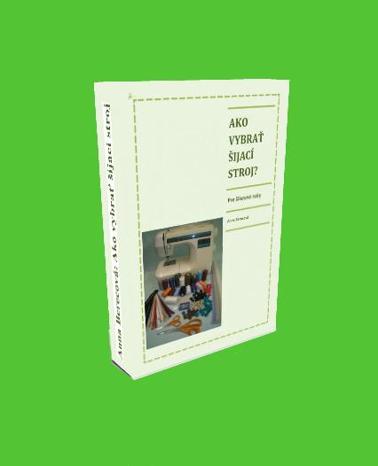 E-kniha, ako darček