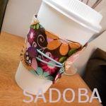 Krásny a výnimočný hrnček na kávu