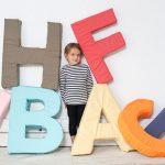 pismena-detska-izba
