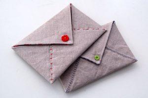 Fantasticky nezvyčajná Valentínska pohľadnica