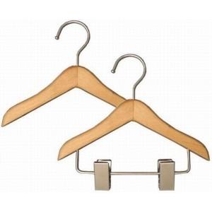 10 + 1 nápadov – ramienko na šaty