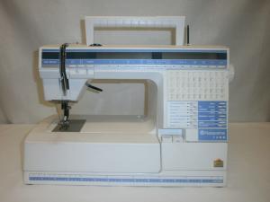 Ako správne vybrať šijací stroj?