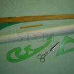 Základy strihania a šitia